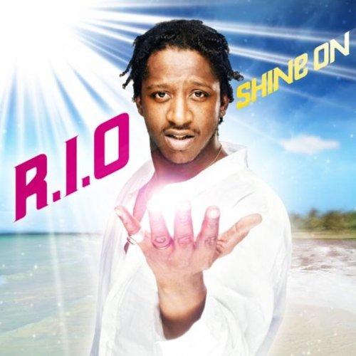 Shine on (Radio Mix)