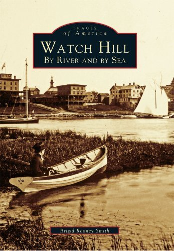 watch-hill-by-river-and-by-sea-ri-images-of-america-by-brigid-rooney-smith-2004-09-17