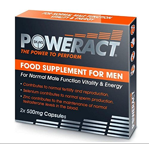 skins-sexual-health-poweract-500-mg-the-power-to-perform-food-supplement-capsules-pack-of-2