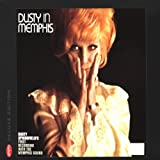 Dusty In Memphis [Import USA]