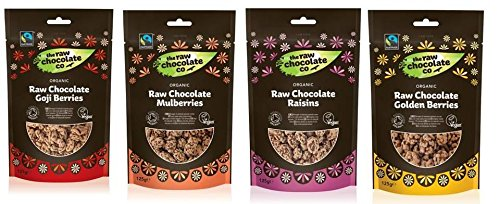 the-raw-chocolate-company-4-x-125g-bags-mixed-case-raisins-goji-berries-golden-berries-mulberries