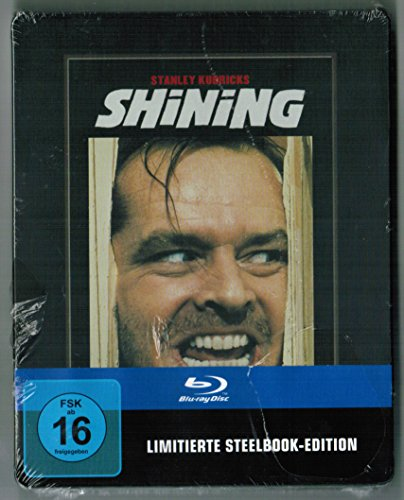 shining-steelbook-limited-edition