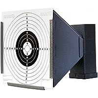 Albainox 35312 Accesorio para Armas, Unisex Adulto, Talla Única