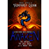 Awaken (The Witches, The Spell Book, and The Magic Tree) (A Fated Fantasy Quest Adventure Book 1)