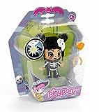 Pinypon-Figuras-de-terror-esqueleto-Famosa-700011135