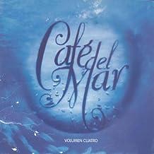 Café Del Mar Vol.4 [Import anglais]