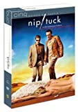 Nip tuck, saison 5 - part 1