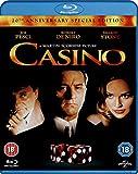 Casino (20th Anniversary Edition)
