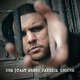 Der Staat gegen Patrick Decker [Explicit]