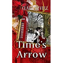 Time's Arrow (Christmas Holiday Extravaganza)