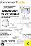 INTRODUCTION TO SKETCHING-2 (English...