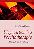 Diagnosetraining Psychotherapie (Amazon.de)