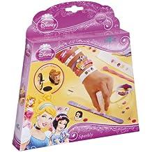 Princesa De Disney 44043 - Brillante - Crear su propia Pulseras