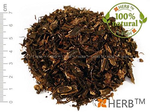 GEWOHNLICHER TAPFELFARN - KRAUT, GESCHNITTEN 50g Polypodium vulgare, stem (sprig)
