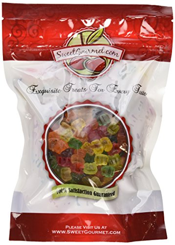 albanese-12-flavor-bear-cubs-15-lb-by-albanese-foods