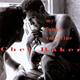 Chet Baker: My Funny Valentine (Audio CD)