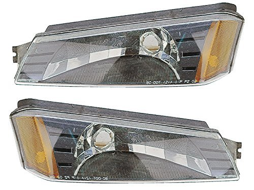 chevy-avalanche-park-signal-light-style-oe-replacement-driver-passenger-pair-new-by-headlights-depot