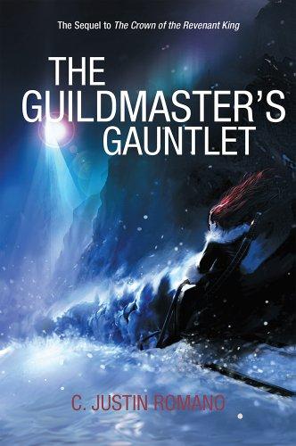 the-guildmasters-gauntlet-an-argentia-dasani-adventure-english-edition