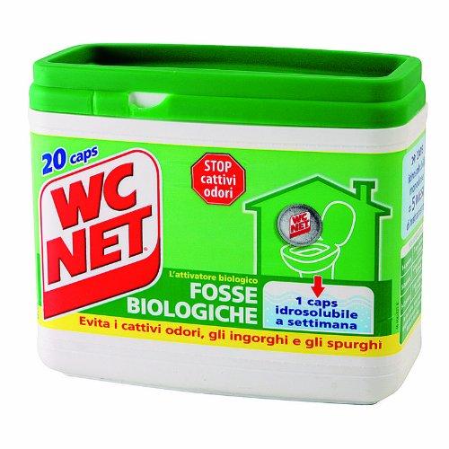 wc-net-fosse-biologiche-360-gr