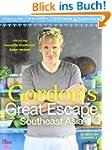Gordon Ramsay's Great Escape: 100 Rec...
