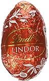Lindt Lindor Single Filled Egg 28 g (Pack of 48)