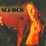 Songtexte von Schock - Erwacht