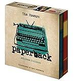 MS Edizioni Paperback, Multicolore, PPRB