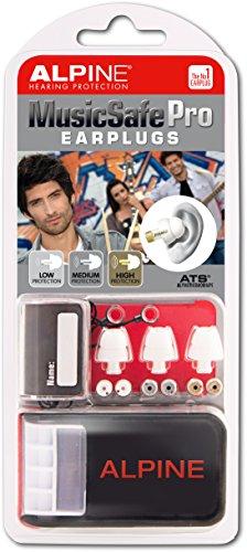 alpine-musicsafe-pro-filter-ear-plugs-for-musicians-white