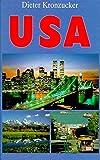 Expert Marketplace -  Dieter Kronzucker  Media 3625105500