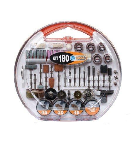 pg-kit-180-werkzeugsatz-180-tlg