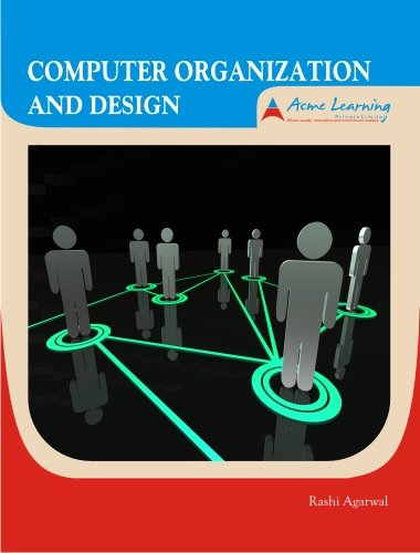 Read e book online computer organization and design pdf sirgroup read e book online computer organization and design pdf fandeluxe Images