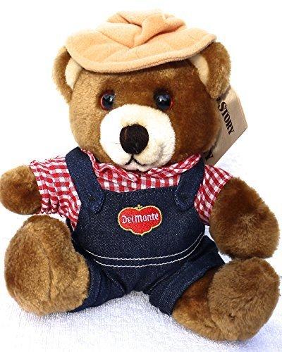 vintage-del-monte-country-yumkin-brawny-bear-1985-by-del-monte
