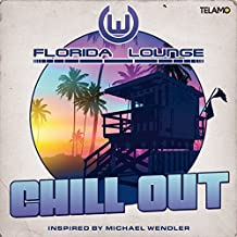 Chill Out (Inspired by Michael Wendler)