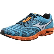 Mizuno - Zapatos para hombre