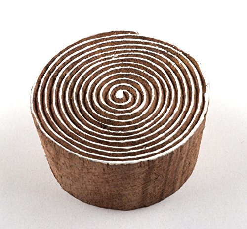 carved-wooden-stamp-with-design-spirals-for-textile-print-or-decoration