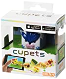 Giochi Preziosi 70180501 - Cupets Single Pack Wolf Alpha