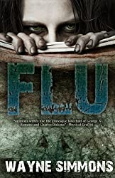 Flu (Snowbooks Zombie)
