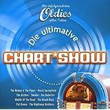 Die Ultimative Chartshow-Oldies