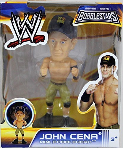 john-cena-wwe-mini-bobbleheads-wicked-cool-toys-wwe-toy-wreslting-figures-by-wicked-cool-toys