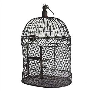 petite cage oiseaux int rieur ext rieur ou voli re