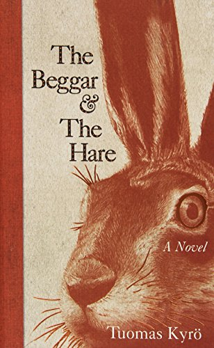 The Beggar & The Hare