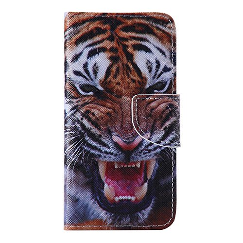 nancen-sony-xperia-z5-compact-z5-mini-46-zoll-handy-lederhulle-flip-case-wallet-cover-with-stand-fun