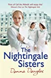 The Nightingale Sisters (Nightingales Book 2) by Donna Douglas