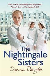 The Nightingale Sisters: (Nightingales 2)