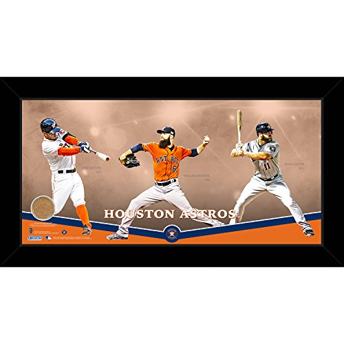 mlb-houston-astros-players-composition-graphic-framed-collage-with-game-used-dirt-from-minute-maid-p