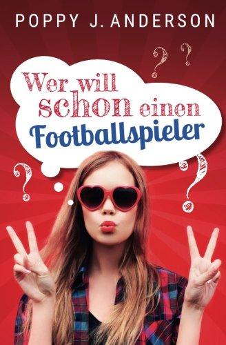 Footballspieler? ()