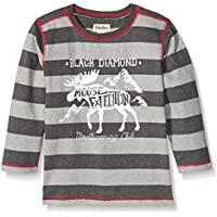 Hatley Moose Expedition Graphic Tee, Sport Shirt