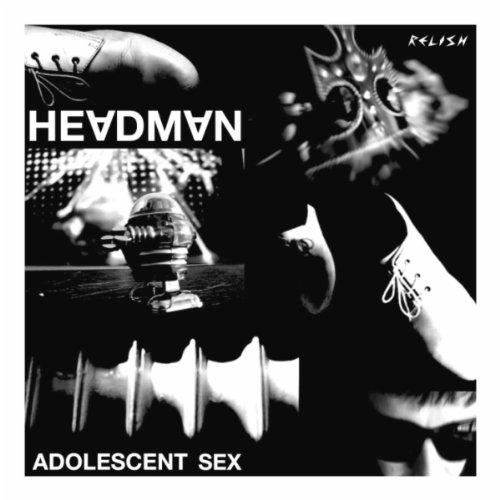 Paroles de sex sex remix