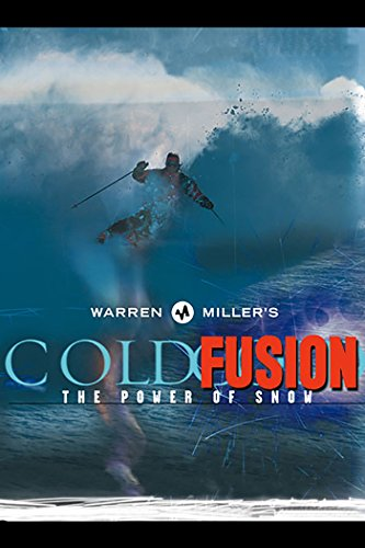 Warren Miller's Cold Fusion [OV]