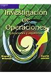 https://libros.plus/investigacion-de-operaciones/